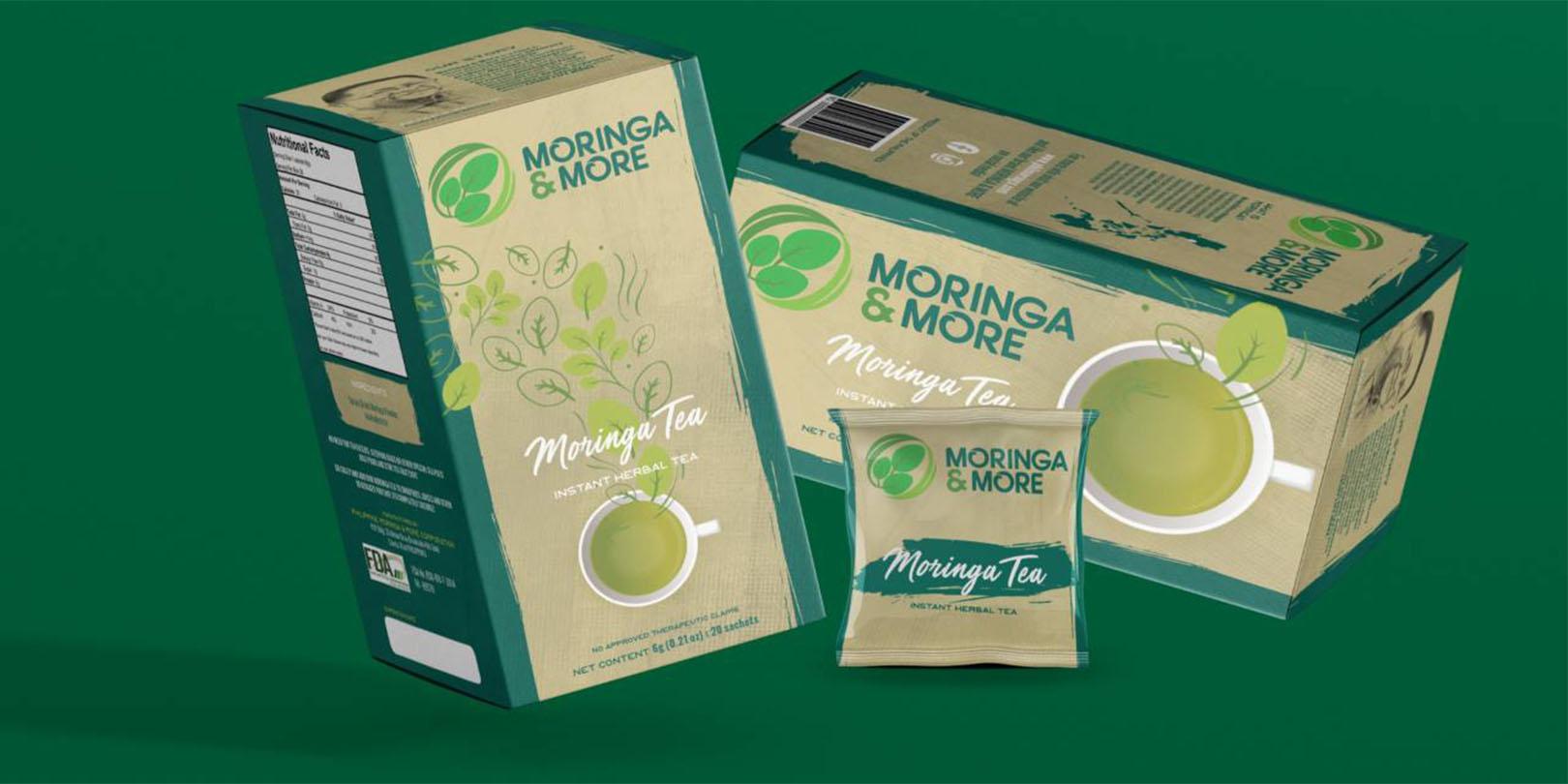 http://philmoringa.com/images/new-instant-tea-slide.jpg